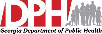 dph_logo-350