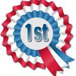 award-ribbon