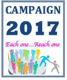 campaign-2017