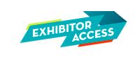 exhibitor-access