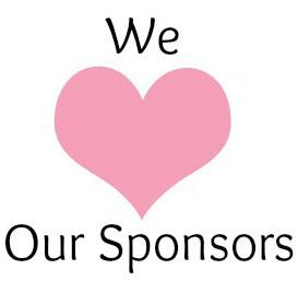 sponsor-love