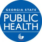 logo georgia state university school of public health